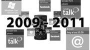 Vodafone 360 stopt, klanten gecompenseerd