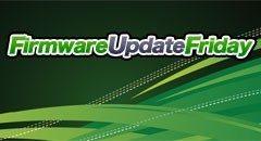 Firmware Update Friday - Week 42 2011 - NewMobile