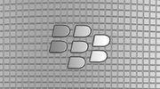 Toetsenbord BlackBerry Bold 9790 krijgt makeover