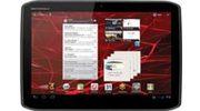 Motorola presenteert twee nieuwe Xoom-tablets
