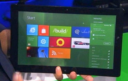2011297 samsung tablet first with windows 8