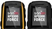 Scoop: Sonim kondigt nieuwe uiterst bestendige XP3300 Force aan