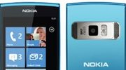 Nokia Lumia 601: Is dit de volgende Finse Windows Phone?
