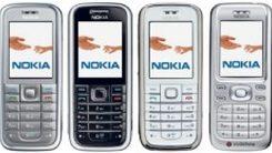 Nokia 6233 review: nokia 6233 review