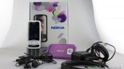 Nokia 7610 Supernova review: nokia 7610 Supernova review