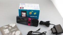 Nokia 7100 Supernova review: nokia 7100 Supernova review