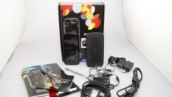 Nokia 5800 XpressMusic review: nokia 5800 XpressMusic review