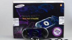 Samsung Beat DJ M7600 review: samsung Beat DJ M7600 review