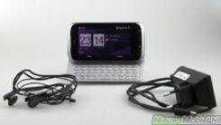 HTC Touch Pro2 review: hTC Touch Pro2 review