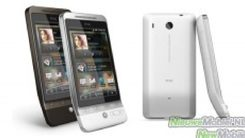 HTC Hero review: hTC Hero review