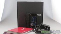 Nokia N97 mini review: nokia N97 mini review