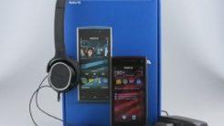 Nokia X6 review: nokia X6 review