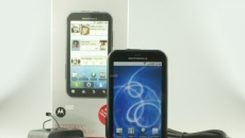 Motorola Defy review: motorola Defy review