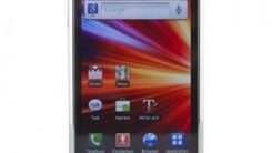 Samsung Galaxy S Plus i9001 review: samsung Galaxy S Plus i9001 review