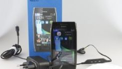 Nokia X7 review: nokia X7 review
