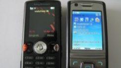 Nokia 6280 review: nokia 6280 review