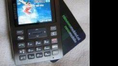 Samsung P300 review: samsung P300 review