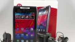 Motorola Razr review: motorola Razr review