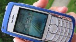Nokia 6681 review: nokia 6681 review