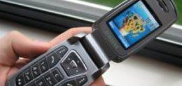 Samsung E720 review