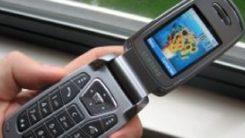 Samsung E720 review: samsung E720 review
