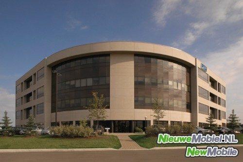 2011278 2011171 office 5x3 med res