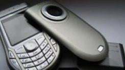 Nokia 6630 review: nokia 6630 review
