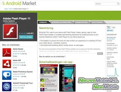 2011324 androidmarket flash