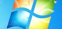Windows Phone 8 runs on Windows 8 kernel