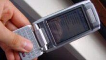 Sony Ericsson P910i review