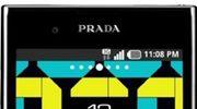 LG onthult Android-telefoon in samenwerking met Prada