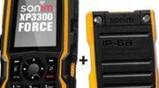 Sonim kondigt NFC-uitbreiding voor XP3300 Force aan