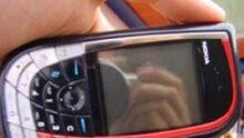 Nokia 7610 review