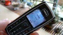 Nokia 6230 review