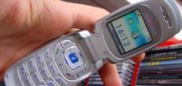 Samsung E600 review