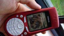 Nokia 3660 review