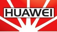 Huawei comes with super-smartphone at MWC in Barcelona