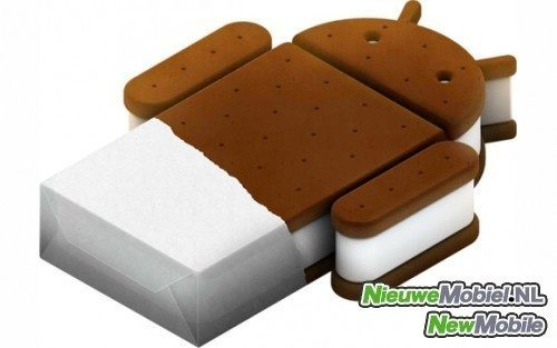 2011318 2011310 2011130 android ice cream sandwich