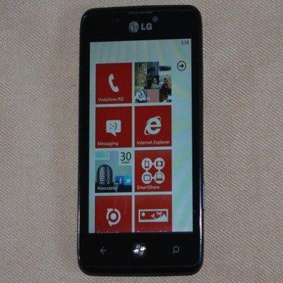 Lg fantasy windows phone mango leaked