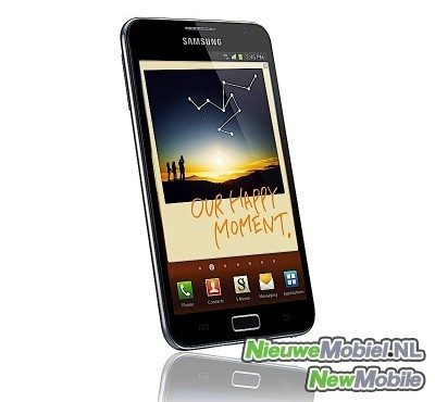 2011249 samsung galaxy note