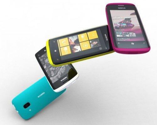 Nokia wp7 concept 02 13 2011