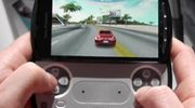 Sony Ericsson Xperia Play video hands-on