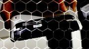 HTC Flyer krijgt Honeycomb-update
