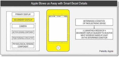 Details van het patent