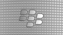"""""""First BlackBerry 10 device presented in August"""""""