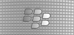 """First BlackBerry 10 device presented in August"""