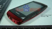 Luiden gelekte Nokia 305, 306 en 311 nieuw tijdperk in voor S40?