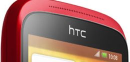 HTC brings affordable but premium Desire C