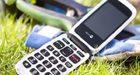 Doro introduceert gebruiksvriendelijke PhoneEasy 612 met camera