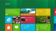 Digitimes: Surface for Windows RT kost meer dan 599 euro, Pro meer dan 799